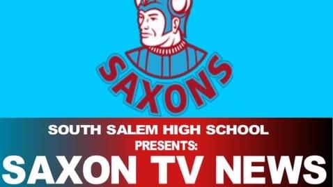Thumbnail for entry SaxonTV 0912/14