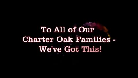 Thumbnail for entry Charter Oak Family