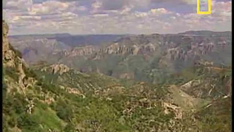 Thumbnail for entry Sierra Madre