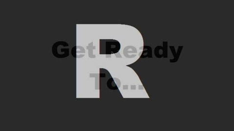 Thumbnail for entry Ms. Hobbs - R.E.A.D. Music Video 2.14.11