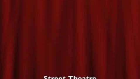 Thumbnail for entry Mt3 10 Drama sample 2