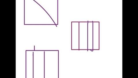 Thumbnail for entry BM Fractions