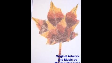 Thumbnail for entry Leaves_duvall