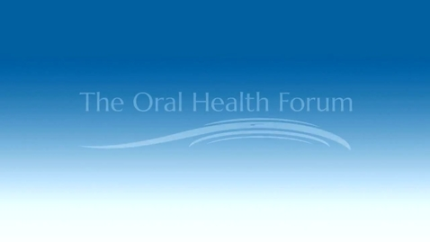 Thumbnail for entry Total Tooth Truth Virtual Classroom Visit: 5 Fun Facts about Oral Health