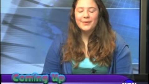 Thumbnail for entry HTV News 11.15.2010