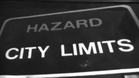 Thumbnail for entry Hazard