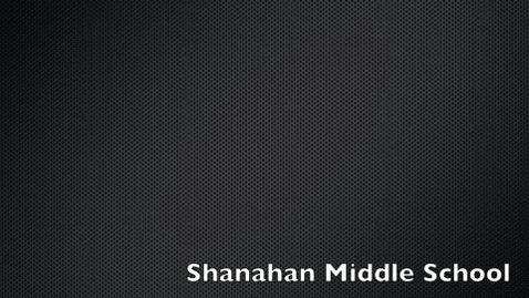 Thumbnail for entry OSMS-Team 602