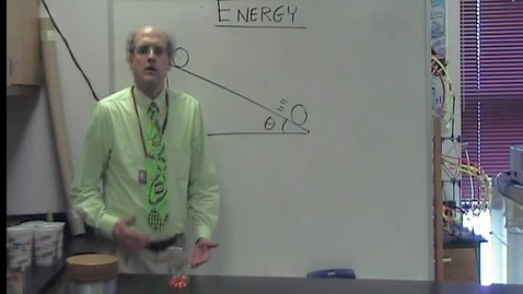 Thumbnail for entry energy and rolling video lesson