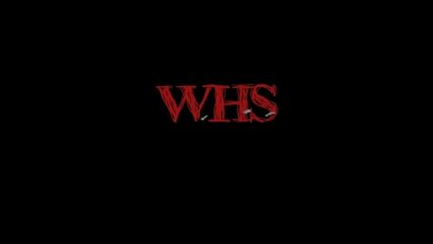 Thumbnail for entry WHS 360+ Show 2 Season 3