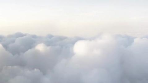 Thumbnail for entry Fransisco Coronado Trailer