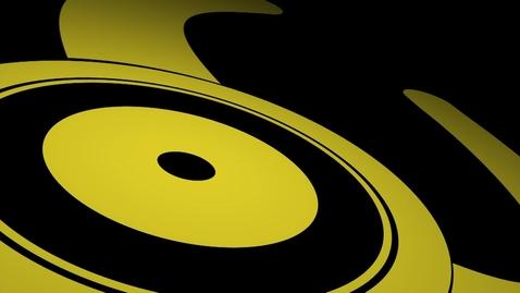 Thumbnail for entry Senorita Music Video