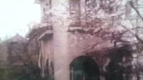 Thumbnail for entry Hiroshima Peace Video