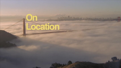 Thumbnail for entry ChiefTV's On Location - A+ Program