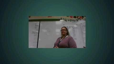 Thumbnail for entry Rec - 31 Mar 2020 10:43 - Ms. Saenz Literacy-kinder.mp4