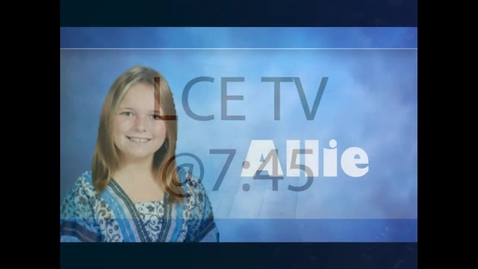 Thumbnail for entry Lawton Chiles TV 11-28-12