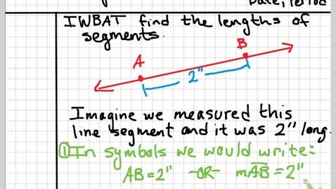 Thumbnail for entry 1-4a Segment Measures