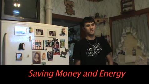 Thumbnail for entry Energy Savings (Dishwasher)