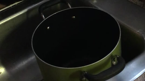 Thumbnail for entry How to Make Spaghetti