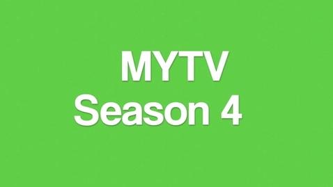 Thumbnail for entry Season 4 Episode 1
