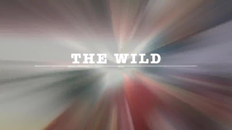 Thumbnail for entry Minnesota Wild Video 1 (Graded)