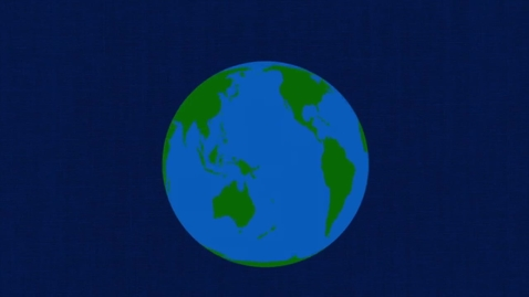 Thumbnail for entry Celebrate Diversity on Earth by Breana Schmitz