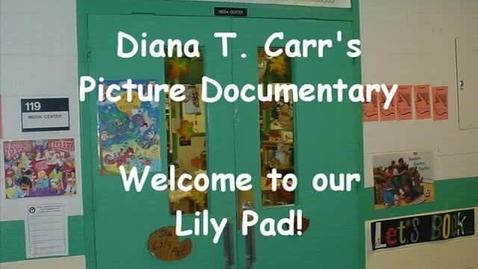 Thumbnail for entry Media Center Tour