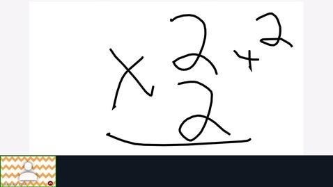 Thumbnail for entry Rec - 9 Dec 2020 13:48 - Melody's lessen.mp4