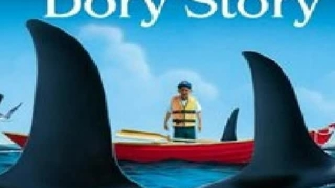 Thumbnail for entry Dory Story