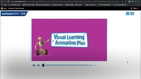 Thumbnail for entry Pearson Perimeter Video