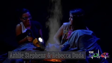 Thumbnail for entry October Episode 2010