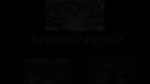 Thumbnail for entry Spring-Ford is Student Centered