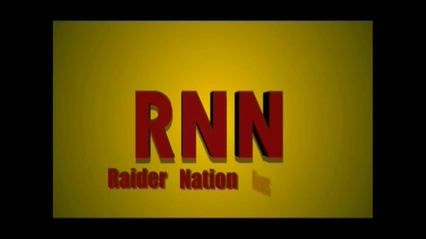 Thumbnail for entry RNN 9-27-12 fix