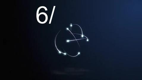 Thumbnail for entry TitanNEWS 6.3.21