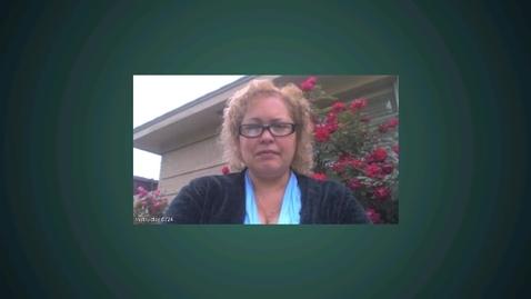 Thumbnail for entry Rec - 20 Apr 2020 11:23 - Ms. Saenz Literacy.mp4