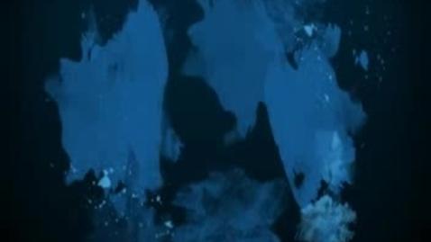 Thumbnail for entry GHOST OF SPIRIT BEAR, by Ben Mikaelsen