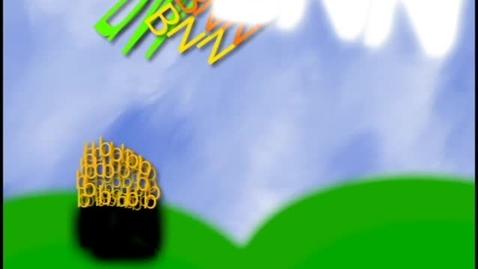 Thumbnail for entry BNN St. Patrick's Day