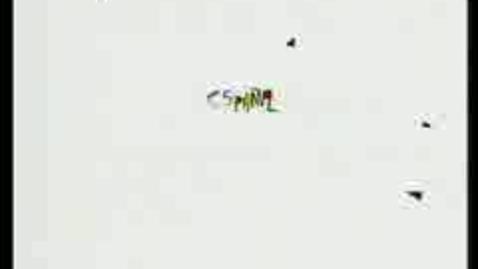 Thumbnail for entry Santiago Opener