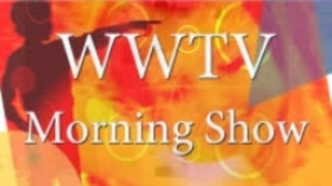 Thumbnail for entry 12-10-2010  Friday WWTV