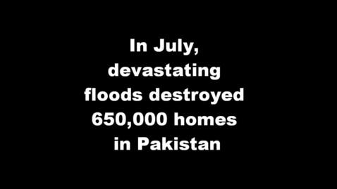 Thumbnail for entry Matthew Dolores PSA injustice pakistan
