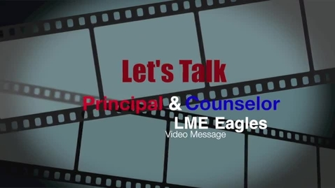 Thumbnail for entry Lafayette Meadows: Making a Difference