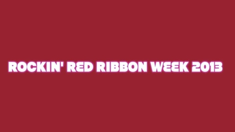 Thumbnail for entry Rockin' Red Ribbon Assembly, Part 1