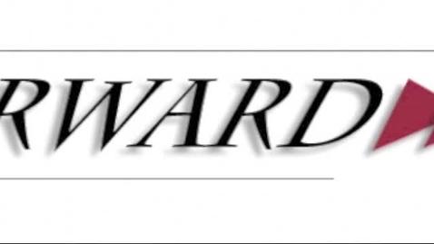 Thumbnail for entry FastForward 5-4-15