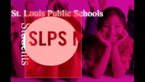 Thumbnail for entry Spotlight News Talks About SLPS Food & Nutrition Services