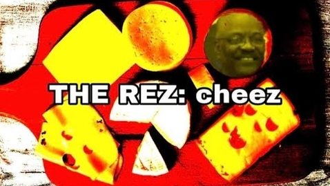 Thumbnail for entry The Rez Episode 3 2020 2021 Cheese