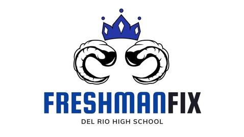 Thumbnail for entry Freshman Fix 1.4