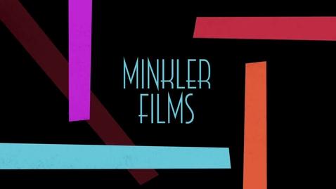 Thumbnail for entry iAm iMovie