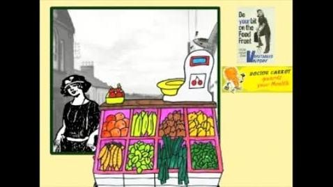 Thumbnail for entry No Bananas
