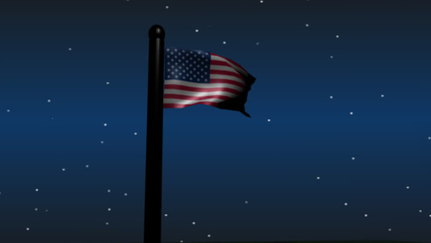 Thumbnail for entry Flag
