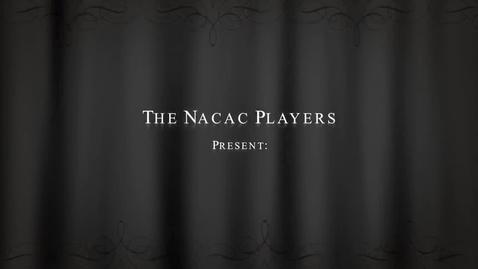 Thumbnail for entry NACAC Space Availability Survey - Dance Battle Apocalypse