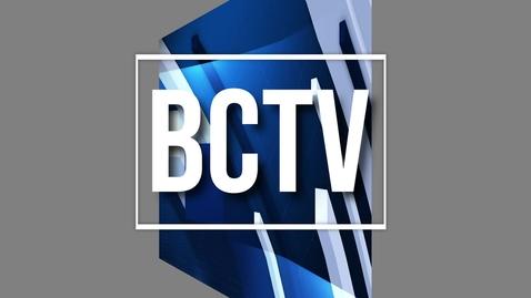 Thumbnail for entry 12.5 NEWS SEGMENT SFMS BCTV